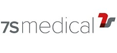 7sMedical_Logo_CMYK_pos_Slogan_website.jpg