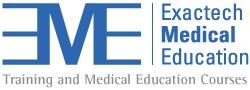 EME_Logo.jpg