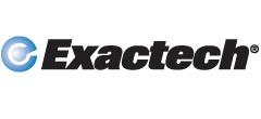 Exactech_Logo_240px.jpg
