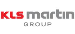 KLS_Martin_Logo_240x110.jpg