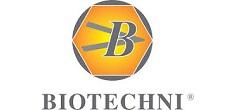 Logo_Biotechni.jpg