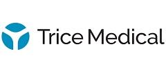 Logo_Trice_Medicalv2.jpg