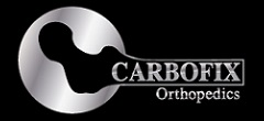 Logo_carbofix_website.jpg