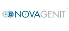 Novagenit_logo.jpg