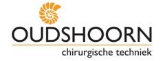 Oudshoorn_logo_website.jpg