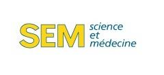 SEM_logo.jpg