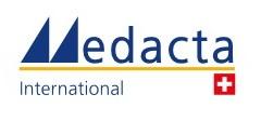 Logo_Medacta.jpg