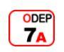 ODEP_7a.JPG