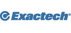 exactech_logo_285.jpg