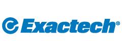 fabrikant_exactech.jpg