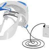 Euro-Helmet1000-A-5_(3).jpg