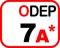 ODEP7a.jpg